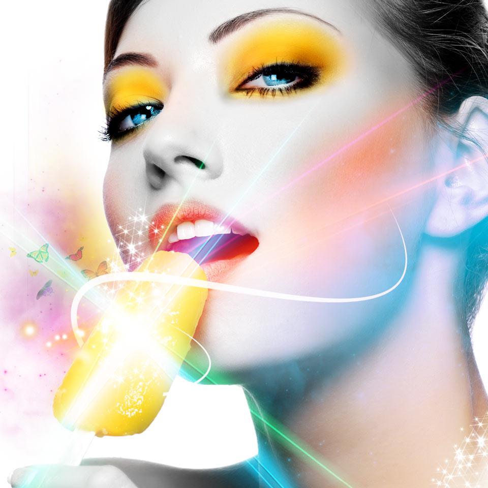 fotografia diseño grafico y diseño web juan pablo santamaria