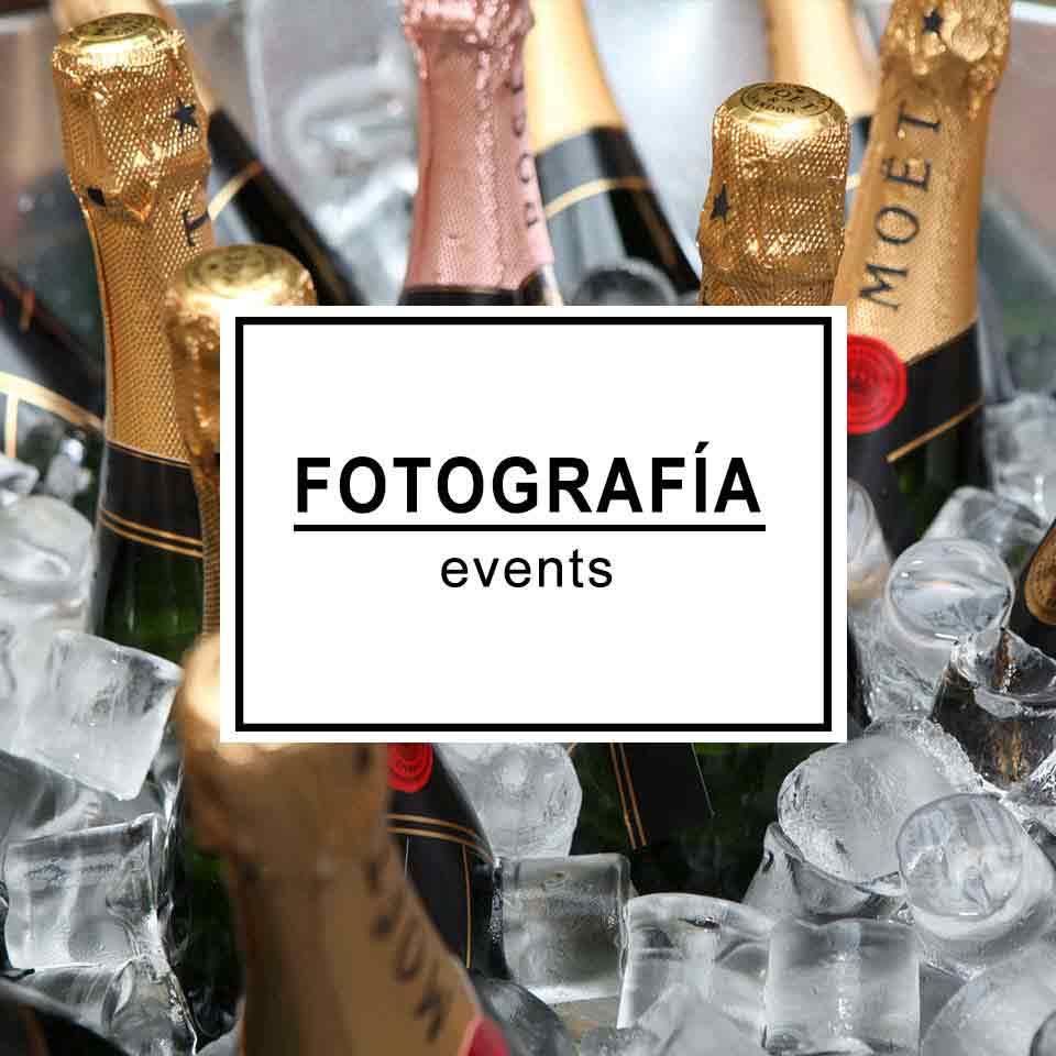 fotografia-eventos-madrid