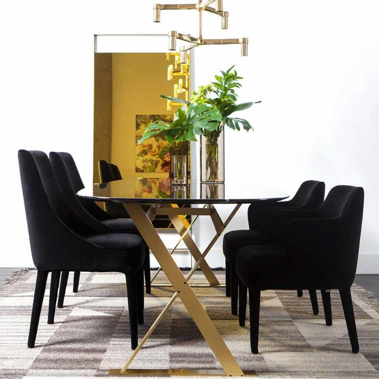 fotografo-interiorismo-decoracion-hogar-lujo