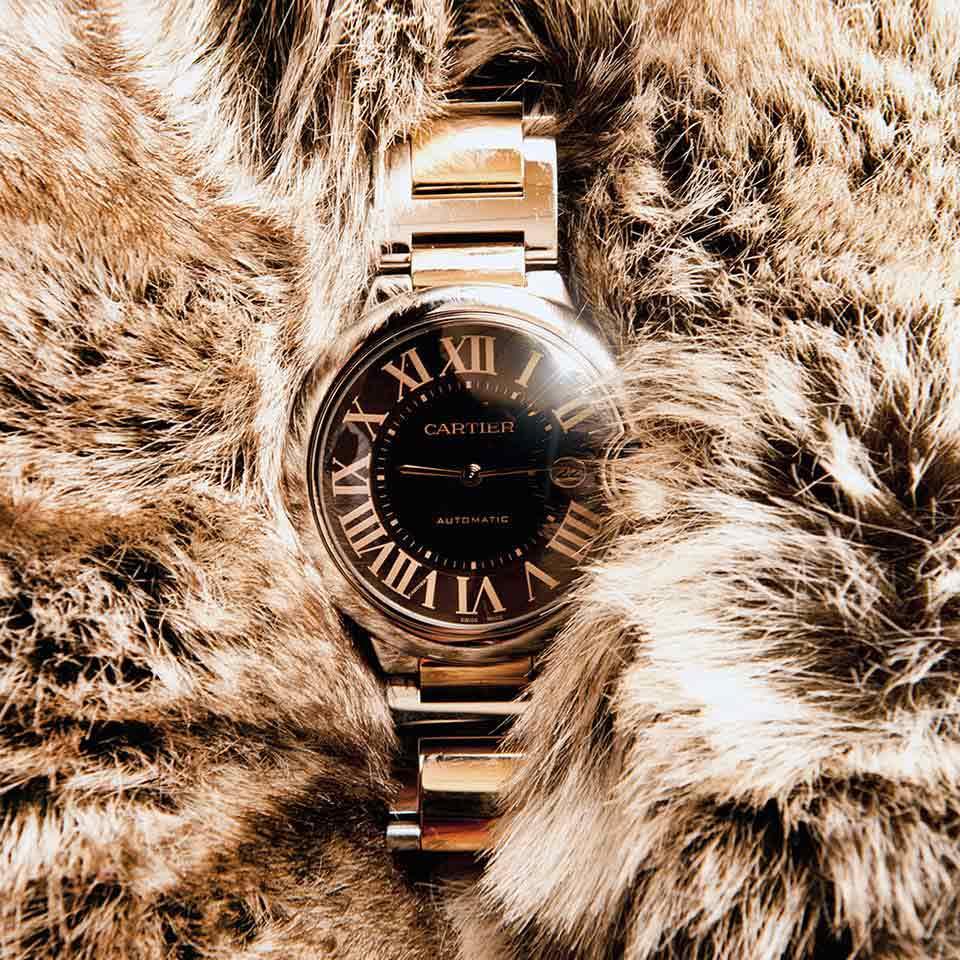 fotografia-reloj-cartier