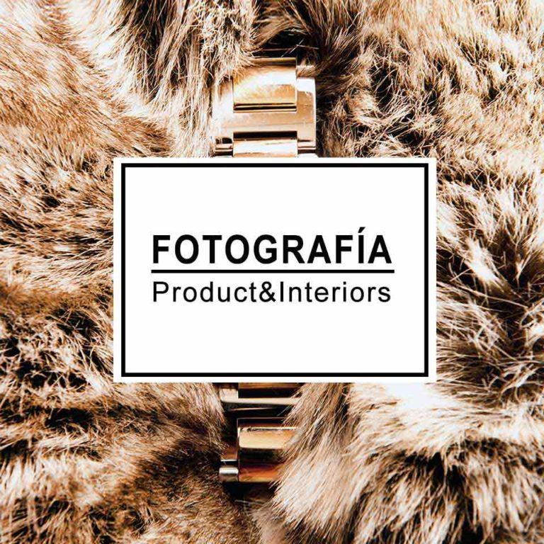 fotografia-producto-interiores-asturias