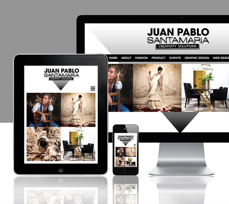 diseno-web-galicia fotografia diseño grafico