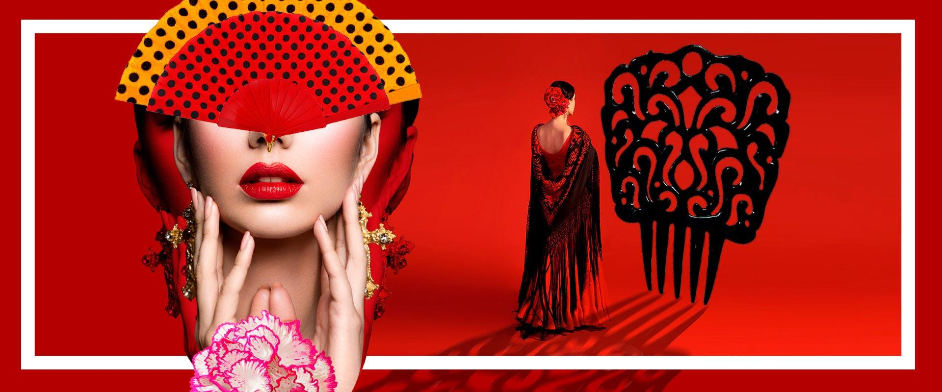 fotografia diseño grafico y diseño web