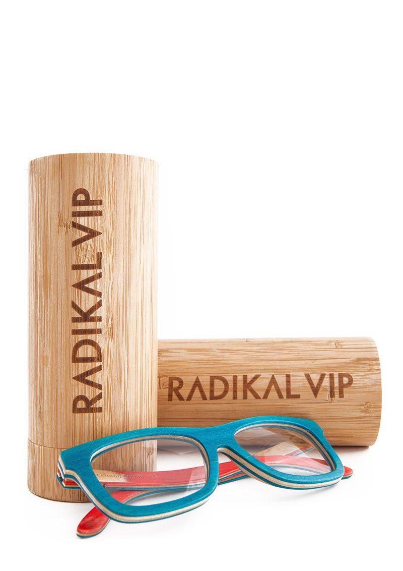 GAFAS-RADIKAL-VIP-recicladas