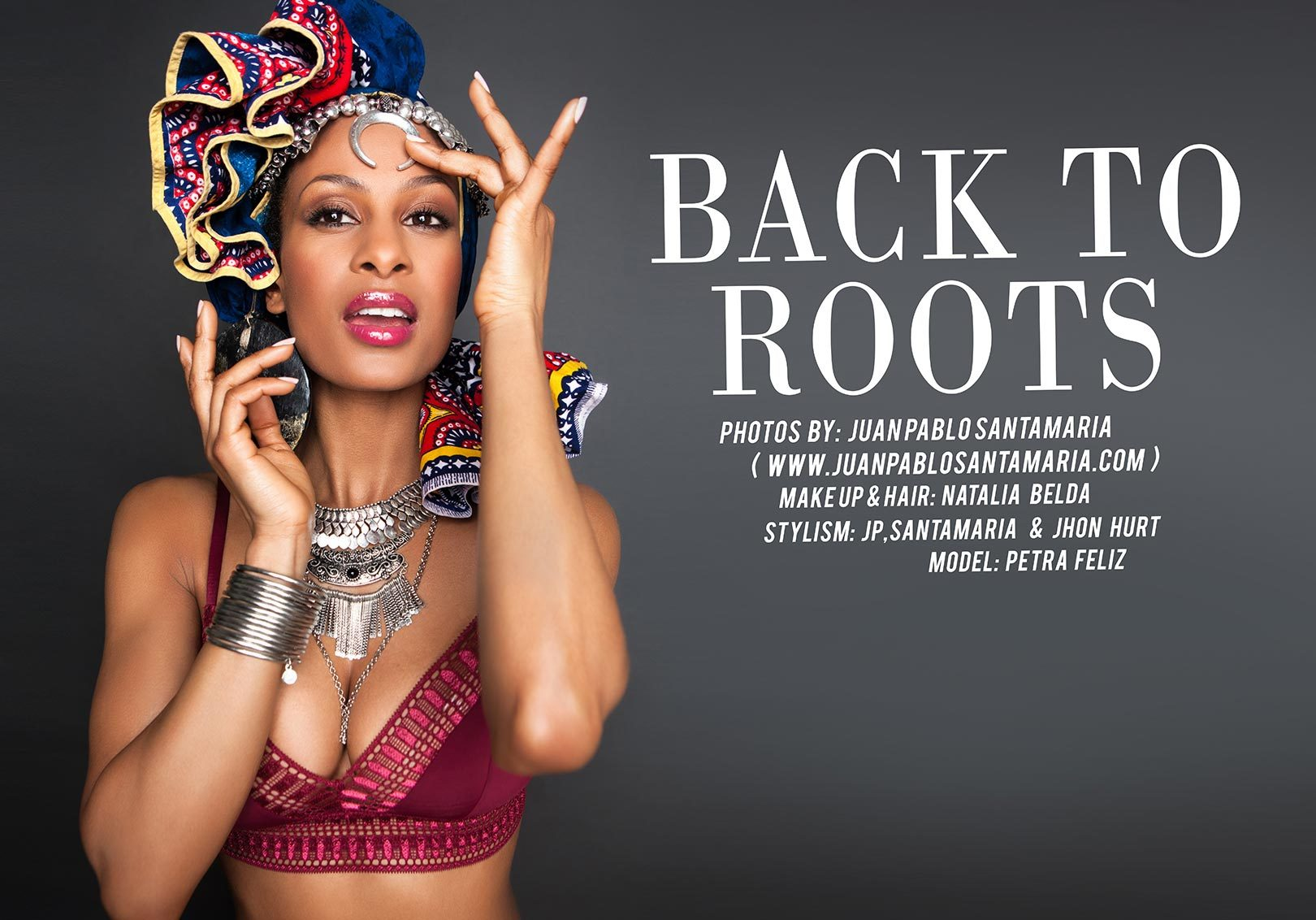 back_to_roots_6