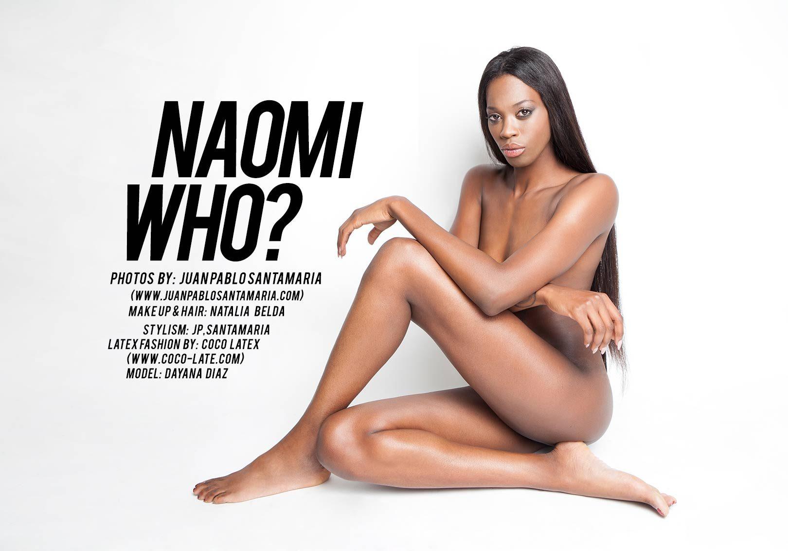 naomi_who_6