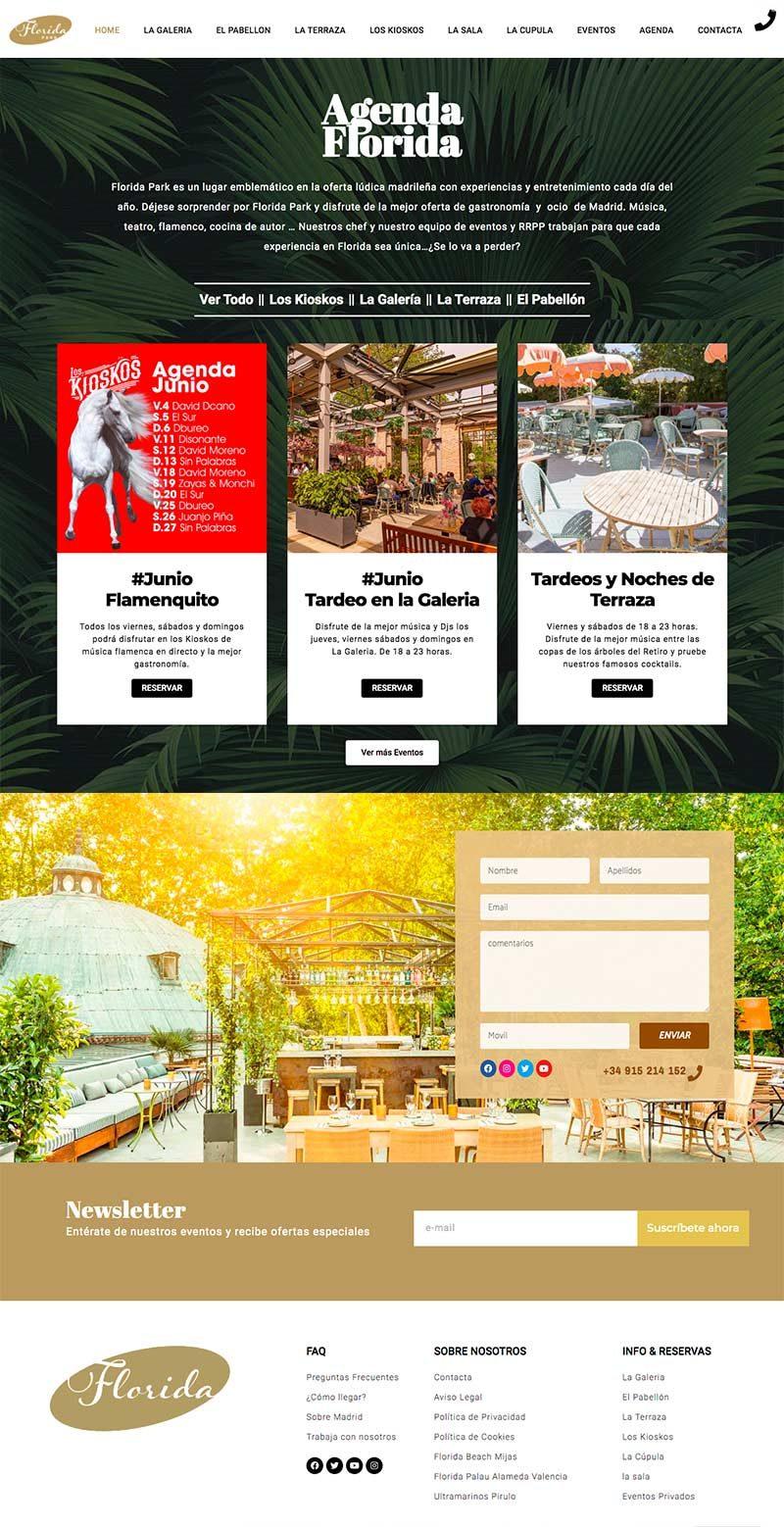 web-florida-park-agenda